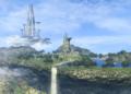 Shrnutí Xenoblade Chronicles: Definitive Edition v traileru Xenoblade Chronicles Definitive Edition 2020 05 01 20 003