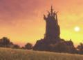 Shrnutí Xenoblade Chronicles: Definitive Edition v traileru Xenoblade Chronicles Definitive Edition 2020 05 01 20 004