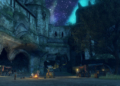 Shrnutí Xenoblade Chronicles: Definitive Edition v traileru Xenoblade Chronicles Definitive Edition 2020 05 01 20 005