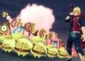 Shrnutí Xenoblade Chronicles: Definitive Edition v traileru Xenoblade Chronicles Definitive Edition 2020 05 01 20 015