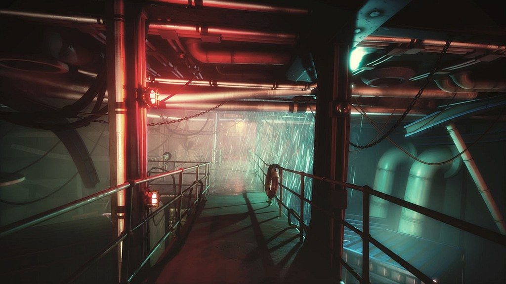 Xbox Inside: Call of the Sea calloftheseascorig 02