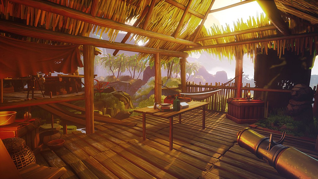 Xbox Inside: Call of the Sea calloftheseascorig 03
