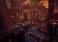 První obrázky ze hry Lord of the Rings: Gollum der herr der ringe gollum 6098955