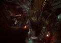 První obrázky ze hry Lord of the Rings: Gollum der herr der ringe gollum 6098957