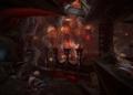 První obrázky ze hry Lord of the Rings: Gollum der herr der ringe gollum 6098958