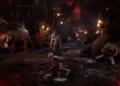 První obrázky ze hry Lord of the Rings: Gollum der herr der ringe gollum 6098960