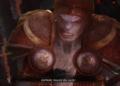 První obrázky ze hry Lord of the Rings: Gollum der herr der ringe gollum 6098962 1