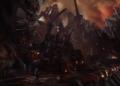 První obrázky ze hry Lord of the Rings: Gollum der herr der ringe gollum 6098964