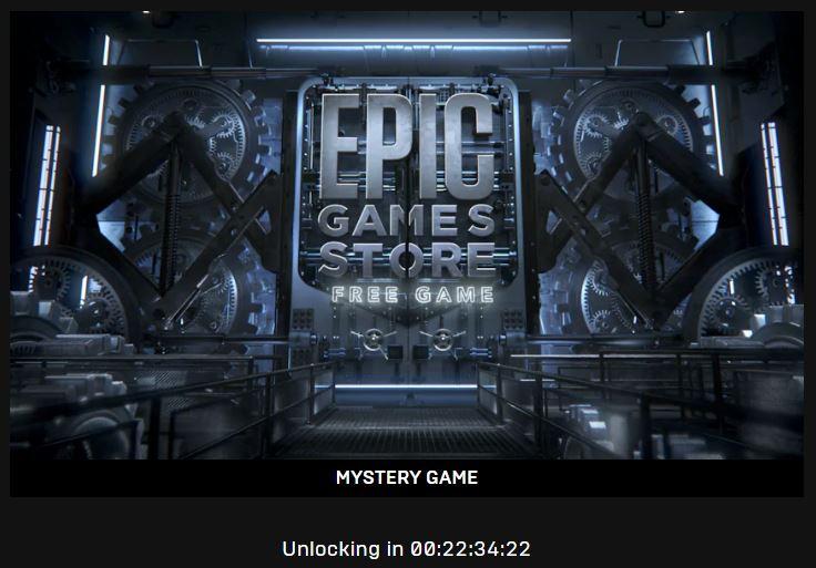 GTA V bude od zítřka zdarma na Epicu, tvrdí spekulace egs