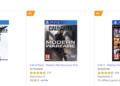 The Last of Us Part II se na Amazonu daří fr