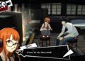 Recenze Persona 5 Royal gamers