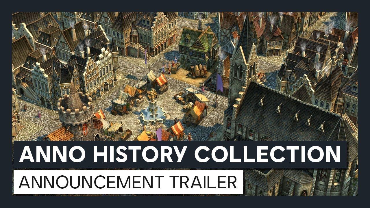 test_seznam_boxu oznamena anno history collection