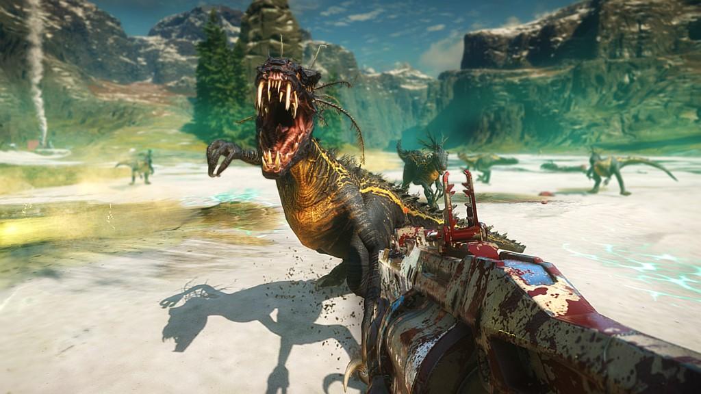 Xbox Inside: Second Extinction secondextictionscof 01