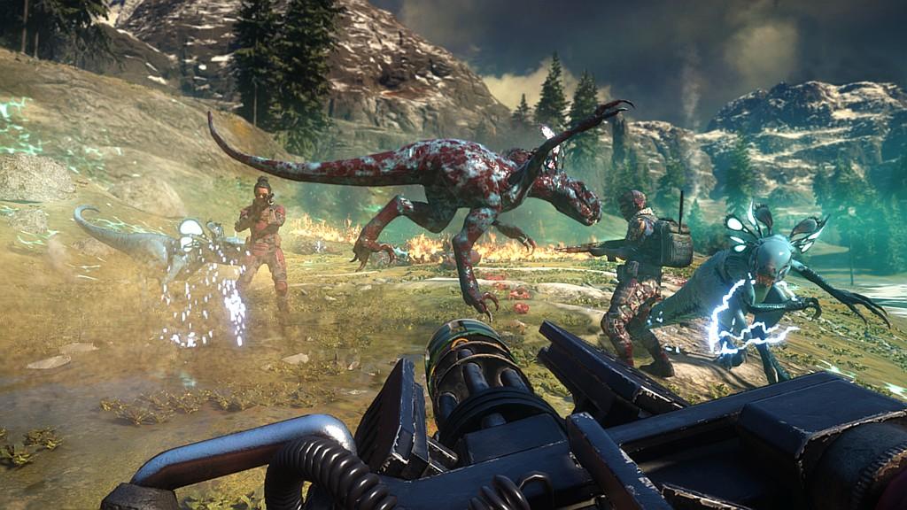 Xbox Inside: Second Extinction secondextictionscof 02