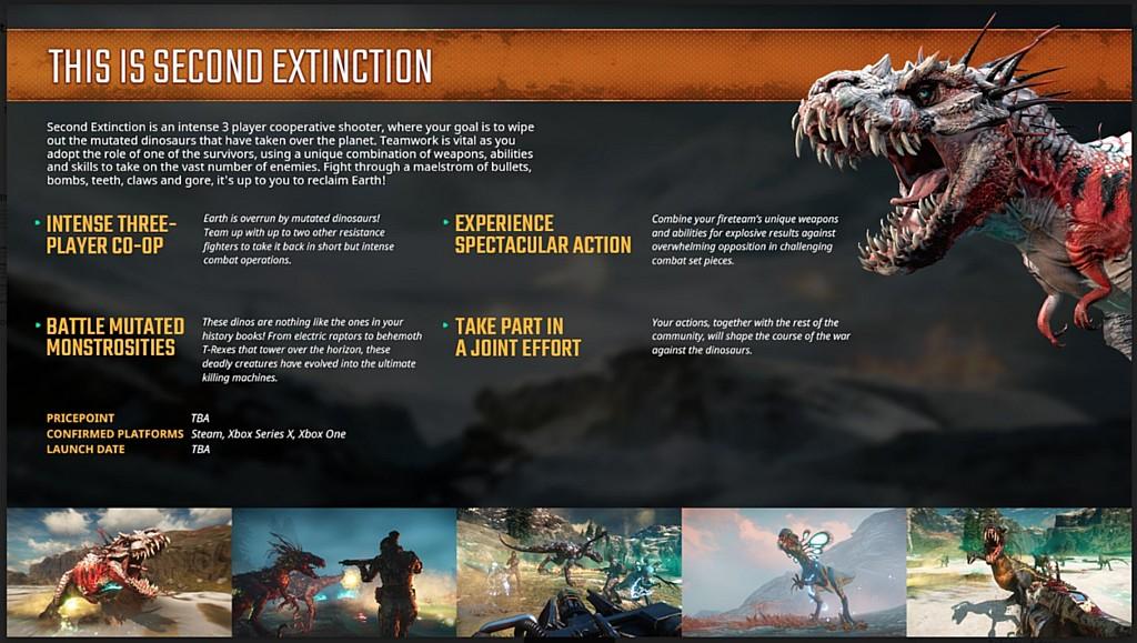 Xbox Inside: Second Extinction secondextictionscof 03