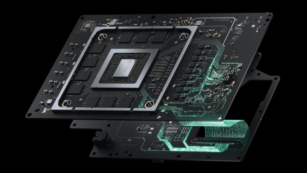 Xbox Series X a jeho zpětná kompatibilita wMxwpCuQV6JWNqfh6AbDDS 1200 80
