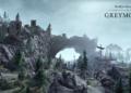 Recenze The Elder Scrolls Online: Greymoor 2507465e1e03334b5a80.58802461 Greymoor Solitude Branded 1