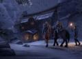 Recenze The Elder Scrolls Online: Greymoor 2507465e1e03342edd53.43472442 Greymoor Prologue 1