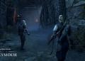 Recenze The Elder Scrolls Online: Greymoor 2507465e7cd1a15c38d8.18706670 BRANDED ESO Greymoor Kilkreath Temple branded