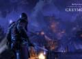 Recenze The Elder Scrolls Online: Greymoor 2507465e7cd1a97c9455.63179703 BRANDED ESO Greymoor Lightless Hollow Dusktown branded