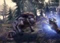Recenze The Elder Scrolls Online: Greymoor 2507465e7cd1adc6dee6.28126490 BRANDED ESO Greymoor Snow Boar Bristleback branded