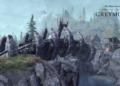 Recenze The Elder Scrolls Online: Greymoor 2507465e7cd1adc7c9e5.57771032 BRANDED ESO Greymoor Dragonbridge branded