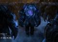 Recenze The Elder Scrolls Online: Greymoor 2507465e7cd1ae8965f8.53233529 BRANDED ESO Greymoor Husk branded