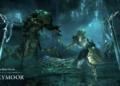 Recenze The Elder Scrolls Online: Greymoor 2507465e7cd1b0f0a718.60845575 BRANDED ESO Greymoor Chillwind Depths Chorrus and Falmer branded