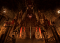 Recenze The Elder Scrolls Online: Greymoor 2507465ebe9df2c0bba2.09108230 Greymoor Keep Entrance 1