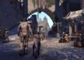 Recenze The Elder Scrolls Online: Greymoor 2507465ebe9df62cc512.28493607 Greymoor Solitude Inside the Walls