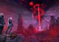Recenze The Elder Scrolls Online: Greymoor 2507465ebe9dfeb67844.92621596 Greymoor Harrowstorm Discovery