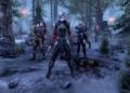 Recenze The Elder Scrolls Online: Greymoor 2507465ebe9dffa859c1.38050986 Greymoor Vampire Mist