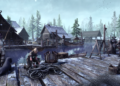 Recenze The Elder Scrolls Online: Greymoor 2507465ebe9e09efb0b5.48758023 Greymoor Morthal