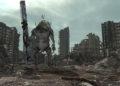 Catherine: Full Body v traileru a Megadimension Neptunia VII na Switchi Earth Defense Force 6 2020 06 23 20 001