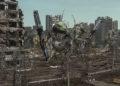 Catherine: Full Body v traileru a Megadimension Neptunia VII na Switchi Earth Defense Force 6 2020 06 23 20 003