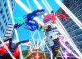 Catherine: Full Body v traileru a Megadimension Neptunia VII na Switchi Earth Defense Force World Brothers 2020 06 23 20 008