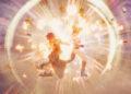 TGS 2020 pouze online a Fairy Tail v druhém traileru Fairy Tail 2020 06 25 20 002