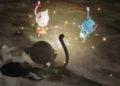 TGS 2020 pouze online a Fairy Tail v druhém traileru Fairy Tail 2020 06 25 20 003