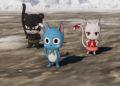 TGS 2020 pouze online a Fairy Tail v druhém traileru Fairy Tail 2020 06 25 20 004
