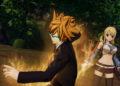 TGS 2020 pouze online a Fairy Tail v druhém traileru Fairy Tail 2020 06 25 20 009
