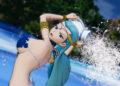 TGS 2020 pouze online a Fairy Tail v druhém traileru Fairy Tail 2020 06 25 20 010