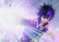 TGS 2020 pouze online a Fairy Tail v druhém traileru Fairy Tail 2020 06 25 20 013