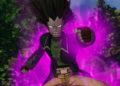 TGS 2020 pouze online a Fairy Tail v druhém traileru Fairy Tail 2020 06 25 20 017