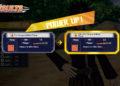 TGS 2020 pouze online a Fairy Tail v druhém traileru Fairy Tail 2020 06 25 20 023