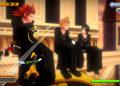 Hudební Kingdom Hearts nebo double pack Robotics;Notes Kingdom Hearts Melody of Memory 2020 06 19 20 003
