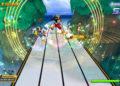 Hudební Kingdom Hearts nebo double pack Robotics;Notes Kingdom Hearts Melody of Memory 2020 06 19 20 004