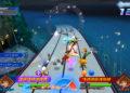Hudební Kingdom Hearts nebo double pack Robotics;Notes Kingdom Hearts Melody of Memory 2020 06 19 20 005