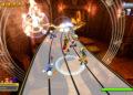 Hudební Kingdom Hearts nebo double pack Robotics;Notes Kingdom Hearts Melody of Memory 2020 06 19 20 006