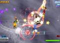 Hudební Kingdom Hearts nebo double pack Robotics;Notes Kingdom Hearts Melody of Memory 2020 06 19 20 007