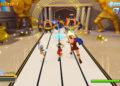 Hudební Kingdom Hearts nebo double pack Robotics;Notes Kingdom Hearts Melody of Memory 2020 06 19 20 008